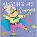 Amazing me - Dressing up