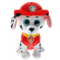 Marshall Dalmatian - Paw Patrol - Medium