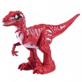Robo Alive Raptor Red