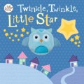 Twinkle Twinkle Chunky Book