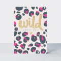 Valentine's Hello Peachy - Wild about you