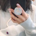 Pop socket opal