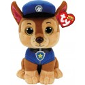 Chase Paw Patrol Medium