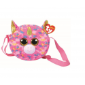 Fantasia Unicorn Shoulder Bag