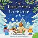 Poppy & Sam's Lift & Flap Christmas