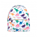 Roarsome Dinosaurs Backpack
