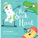 The Sock Hunt