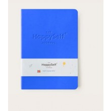 HappySelf Journal (12+ edition)