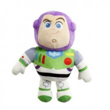 Buzz Lightyear Soft Toy