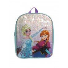 Disney Frozen PV Backpack