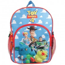 Arch Pocket Toy Story Backpack