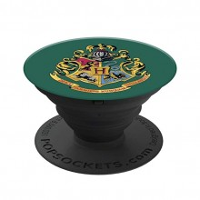 Pop socket harry potter