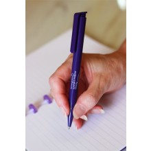 Birmingham Women's Hospital Charity Pen