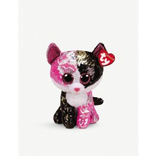 Malibu Cat Flippable- Regular