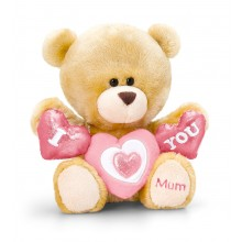 Mothers Day Pipp the bear