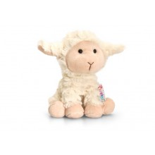 Pippins Lamb