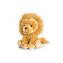 Pippins Lion
