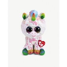 Pixy Unicorn Flippable, Regular