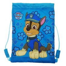 Trainer Bag PAW patrol