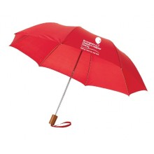 Charity Umbrella