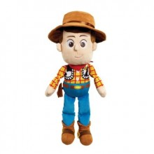 Woody Soft Toy