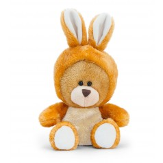 Pipp the Bear, Rabbit, Chick & Lamb Onesie