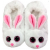 Slippers Bunny - Large