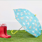 Puppy Dog Kids Umbrella