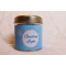 Guiding Light Candle
